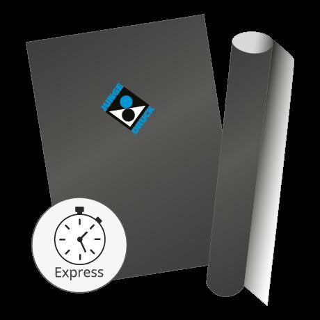 Express-Poster von A2 - A0