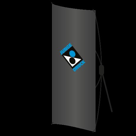 X-Banner Vortex